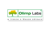 Olimp labs® labor