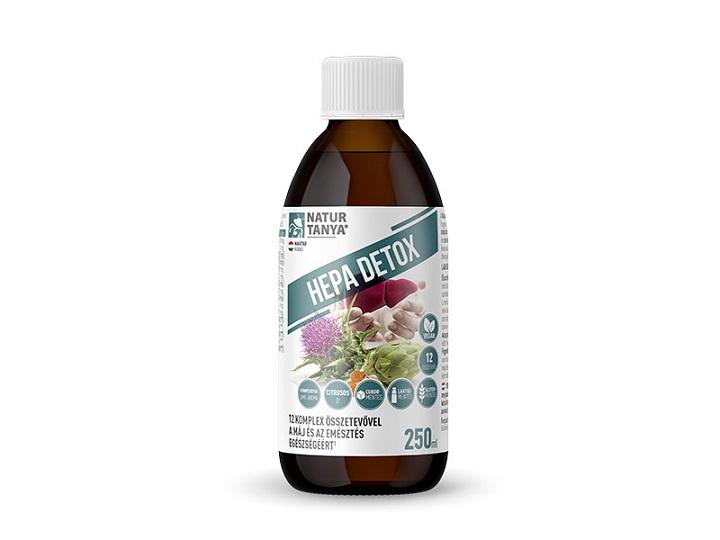 natur-tanya-hepa-detox-maj-emesztes-zsirmaj-majvedo-250ml.jpg