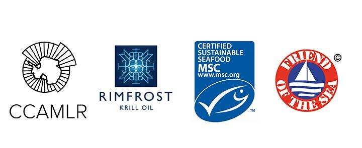 Fenntartható halászat és felelősségvállalás