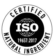 Milyen certifikációkkal rendelkezik a termék?