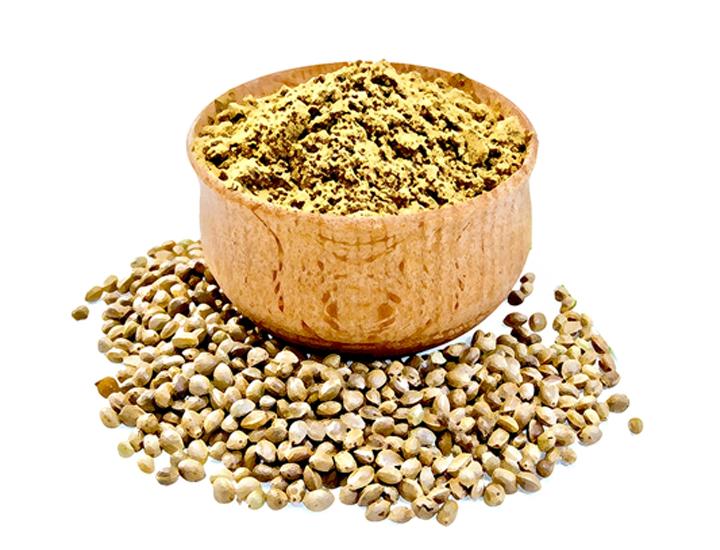 Natur Tanya® Vegán fehérjepor az izomtömeg és az egészséges csontozat fenntartásához