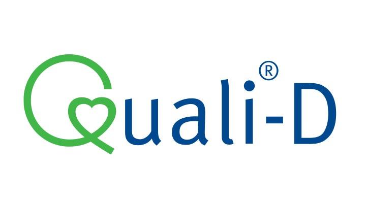 Natur Tanya® QUALI®-D aktív D3-vitamin olíva olajban oldva