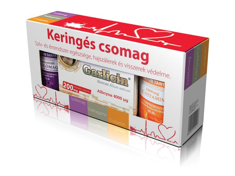 magas vérnyomás és tachycardia elleni gyógyszerek)