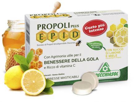 Gyertyák prosztatitisrel propolis névvel