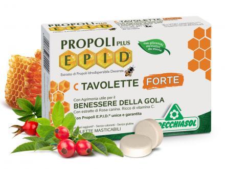 Gyertyák prosztatitisrel propolis névvel)